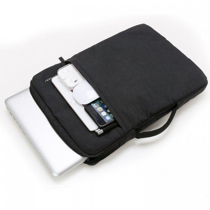 Protective-15-InchLaptop-Case-LAB016-3