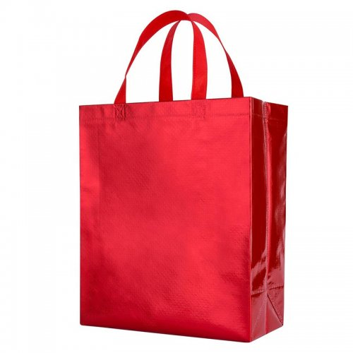 Reusable-Wholesale-Non-woven-shopping-Bag-for-Supermarket-2