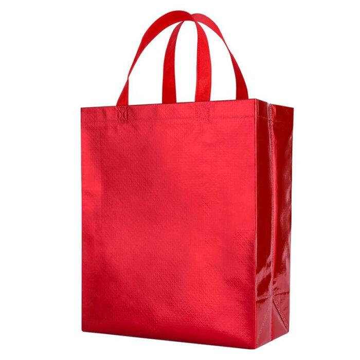 Reusable-Wholesale-Non-woven-shopping-Bag-for-Supermarket-2