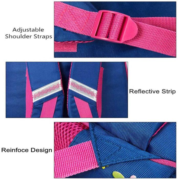 Rolling-BackpackTrolley-School-Bag-TR005-4
