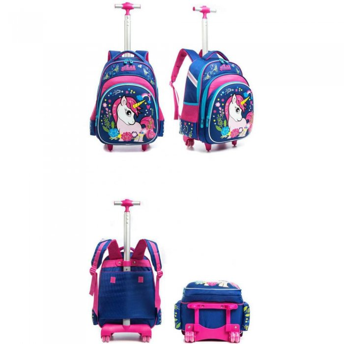 Rolling-BackpackTrolley-School-Bag-TR005-5