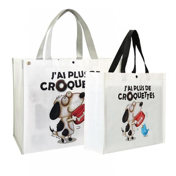 Shopping-Foldable-Non-Woven-Tote-Bag-SP001-2