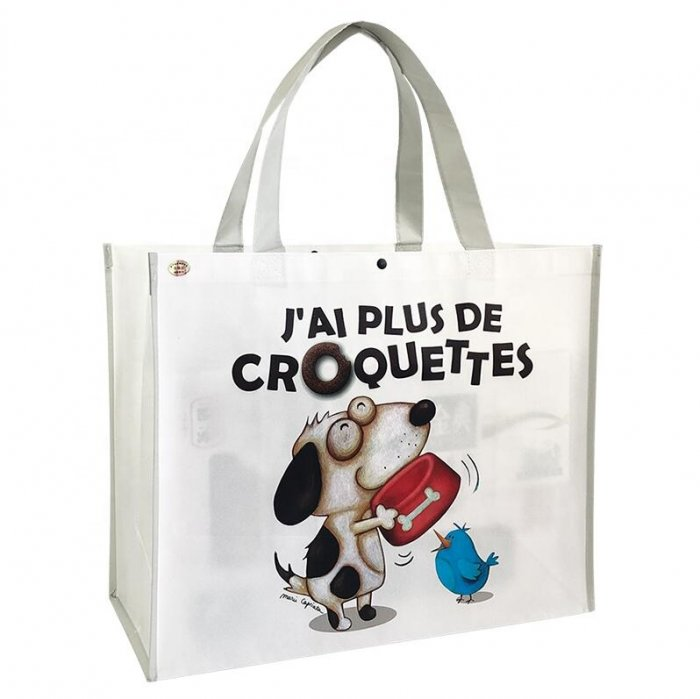 Shopping-Foldable-Non-Woven-Tote-Bag-SP001-3