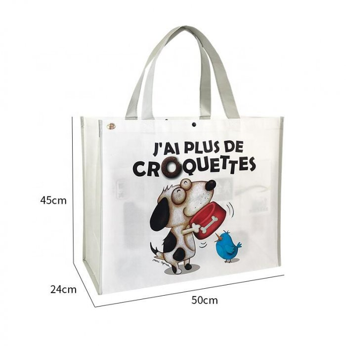 Shopping-Foldable-Non-Woven-Tote-Bag-SP001-5