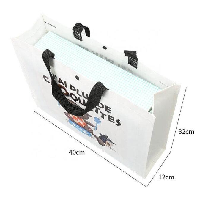 Shopping-Foldable-Non-Woven-Tote-Bag-SP001-6