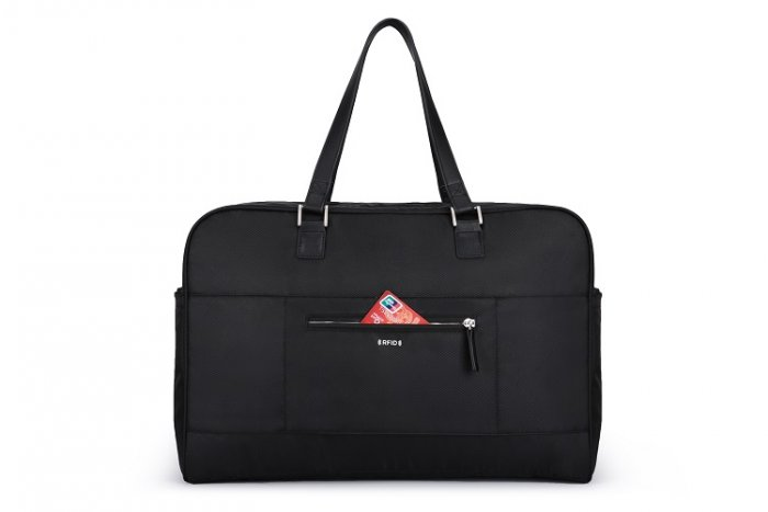 Simple-design-large-capacity-business-duffle-bags-DB017-2