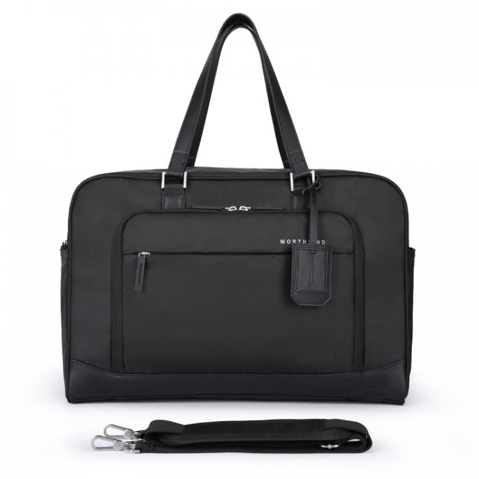 Simple-design-large-capacity-business-duffle-bags-DB017-3