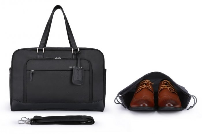 Simple-design-large-capacity-business-duffle-bags-DB017-4