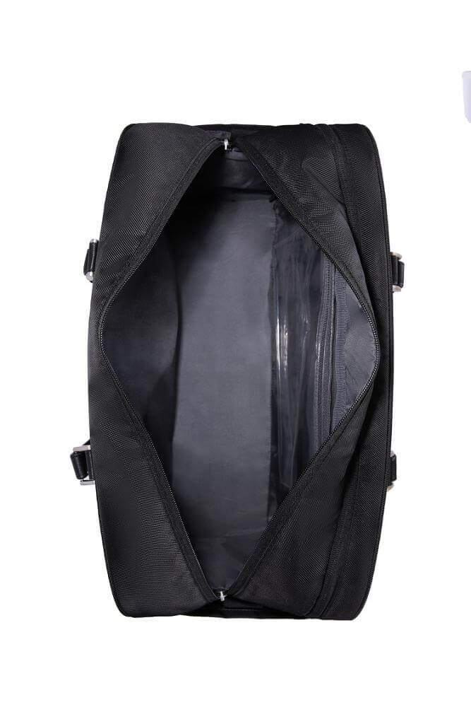 Simple-design-large-capacity-business-duffle-bags-DB017-6