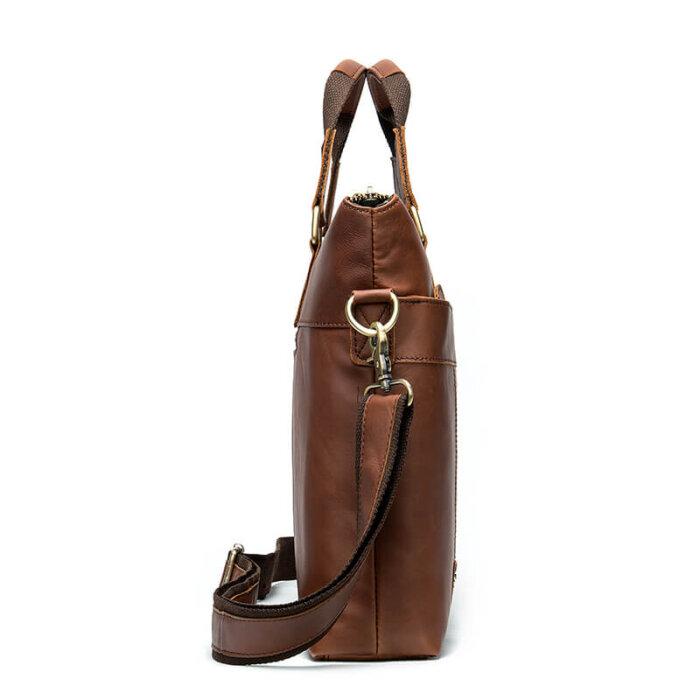 Top-Grain-Genuine-Leather-Briefcase-GAB017-3