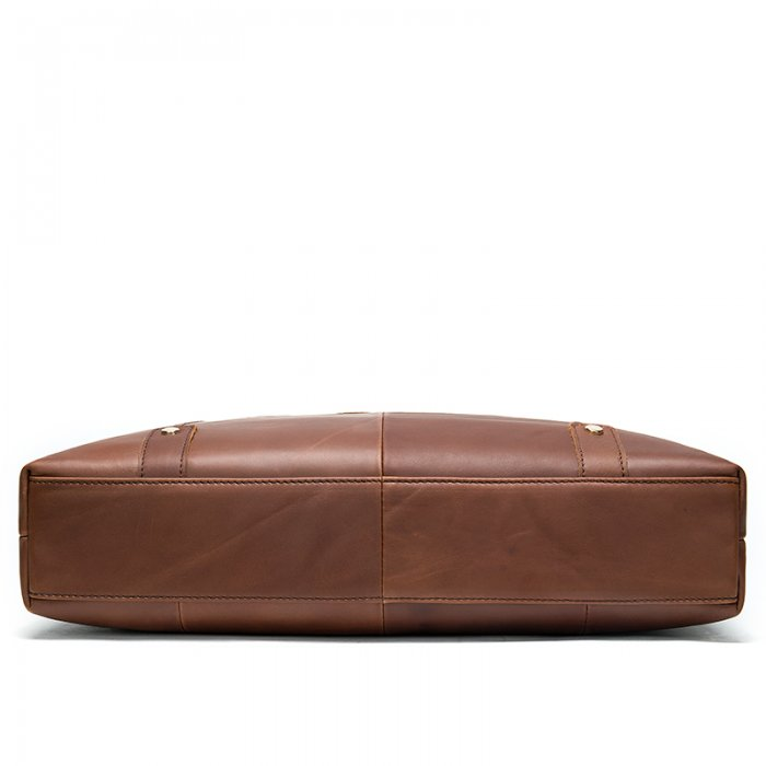 Top-Grain-Genuine-Leather-Briefcase-GAB017-5