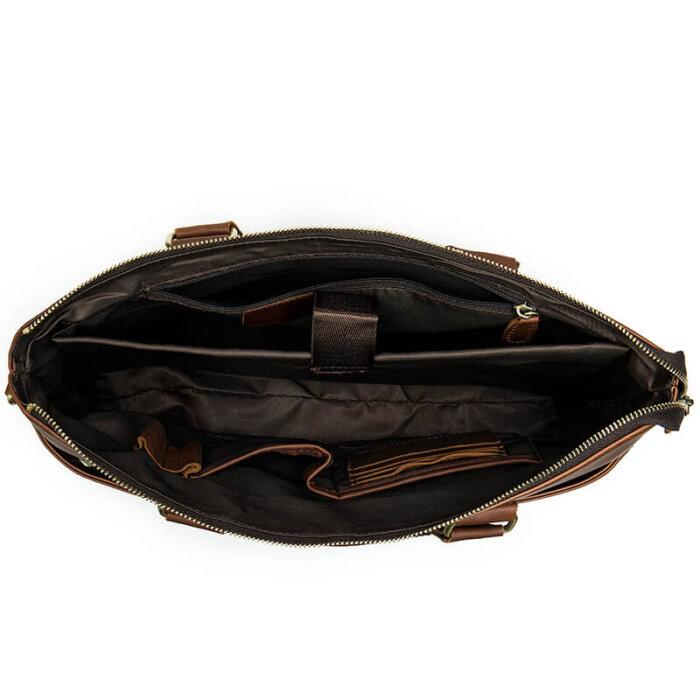 Top-Grain-Genuine-Leather-Briefcase-GAB017-6