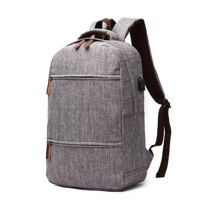Travel-waterproof-laptop-backpack-SBP103-2
