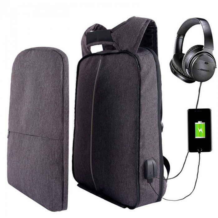 Ultrathin-17.3-business-backpack-SBP086-1