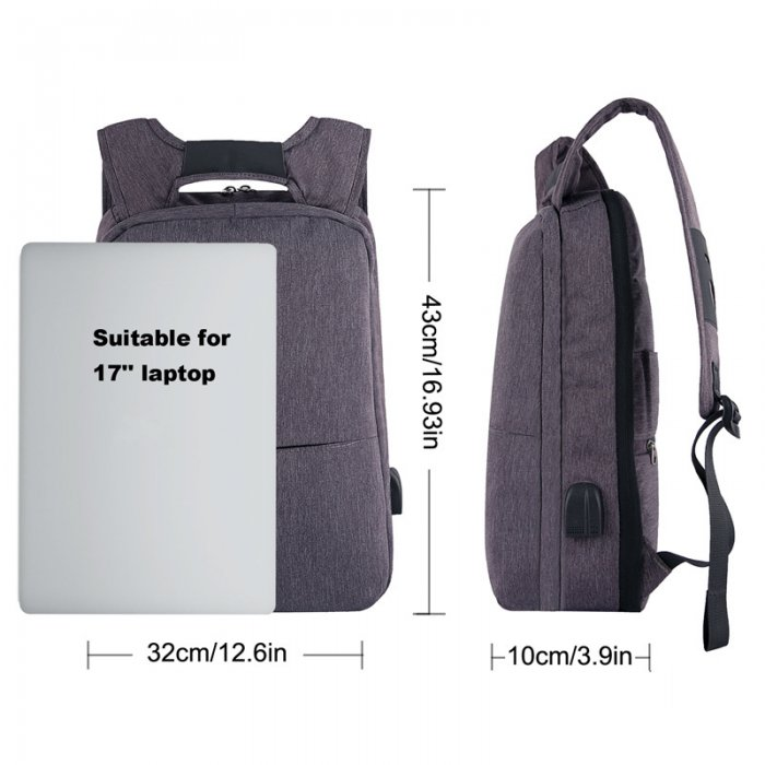 Ultrathin-17.3-business-backpack-SBP086-2