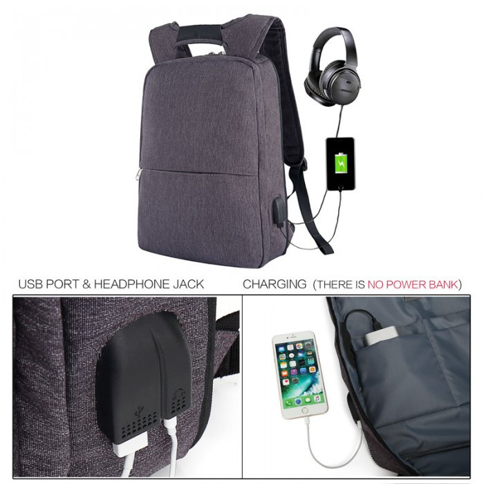 Ultrathin-17.3-business-backpack-SBP086-3