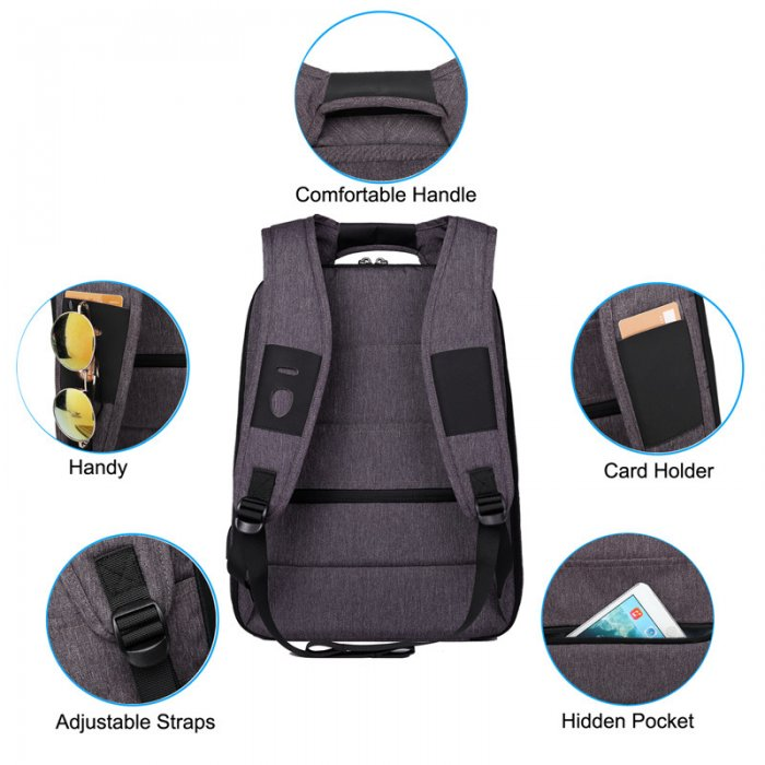 Ultrathin-17.3-business-backpack-SBP086-5