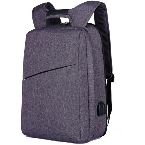 Ultrathin-17.3-business-backpack-SBP086-6