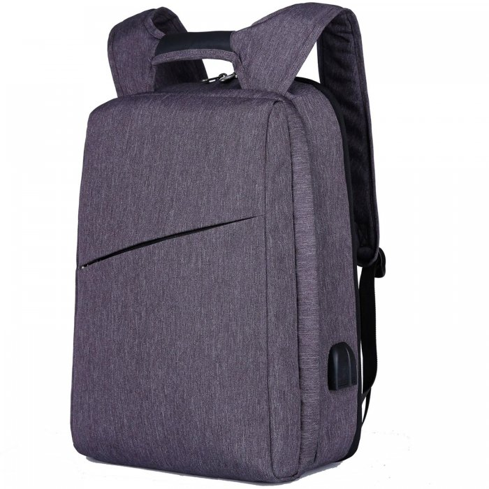 Ultrathin-17.3-business-backpack-SBP086-6