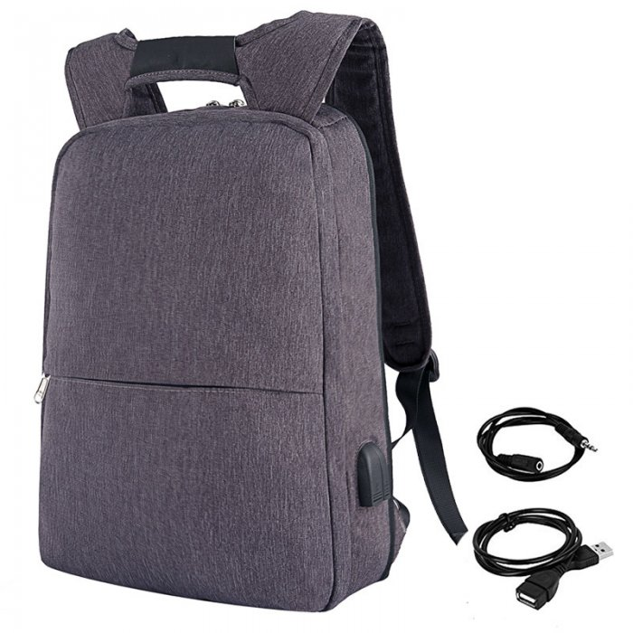 Ultrathin-17.3-business-backpack-SBP086-7