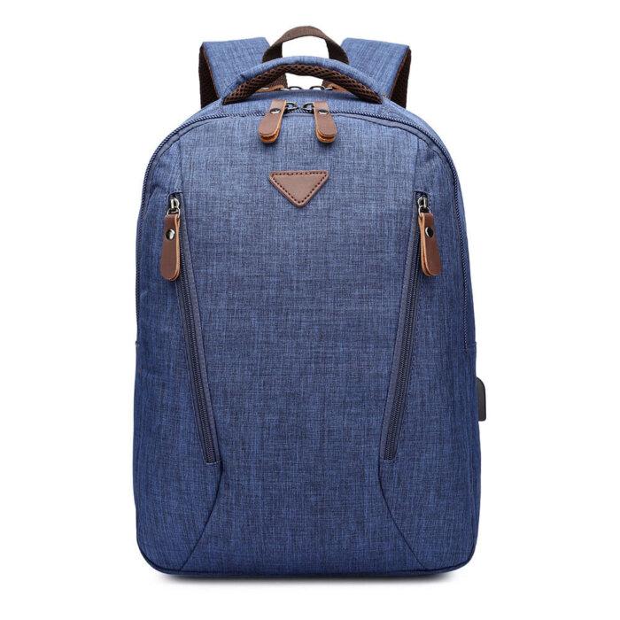 Waterproof-USB-charger-backpack-wholesale-SBP113-1