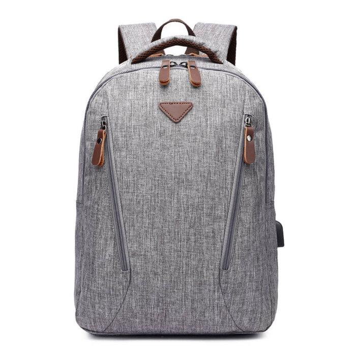 Waterproof-USB-charger-backpack-wholesale-SBP113-2