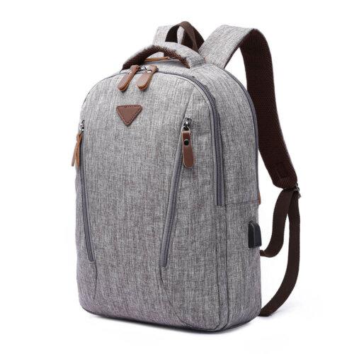 Waterproof-USB-charger-backpack-wholesale-SBP113-3