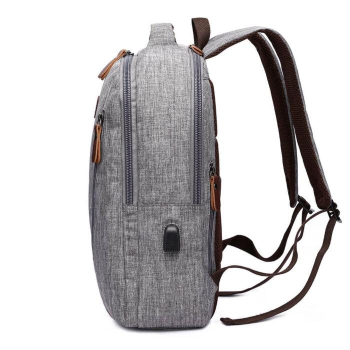 Waterproof-USB-charger-backpack-wholesale-SBP113-4