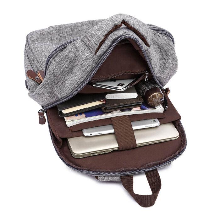 Waterproof-USB-charger-backpack-wholesale-SBP113-5