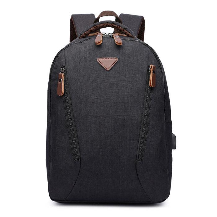 Waterproof-USB-charger-backpack-wholesale-SBP113-7