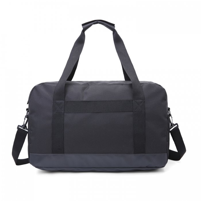 Waterproof-gym-sport-duffle-bag-with-shoe-compartment-wholesale-DB002-2