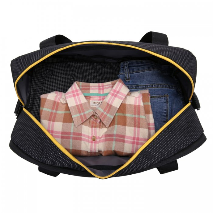 Waterproof-gym-sport-duffle-bag-with-shoe-compartment-wholesale-DB002-3