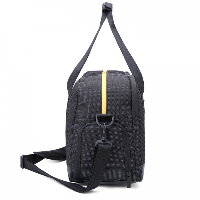 Waterproof-gym-sport-duffle-bag-with-shoe-compartment-wholesale-DB002-4