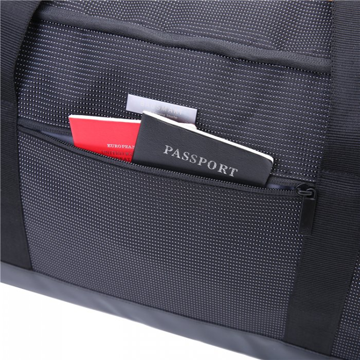 Waterproof-gym-sport-duffle-bag-with-shoe-compartment-wholesale-DB002-5