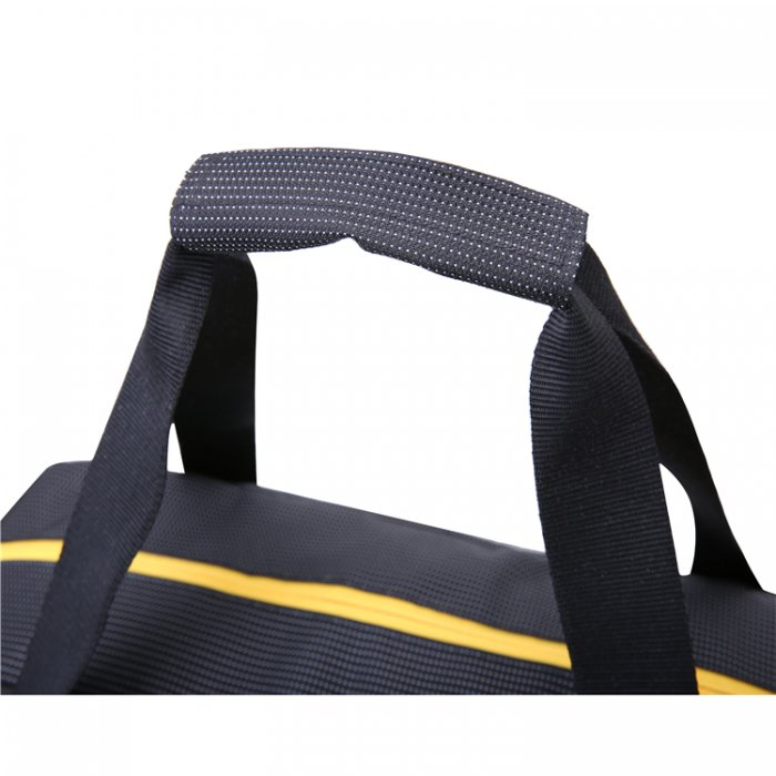Waterproof-gym-sport-duffle-bag-with-shoe-compartment-wholesale-DB002-6