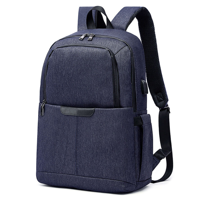 Waterproof-laptop-backpack-with-USB-charger-wholesale-SBP121-1
