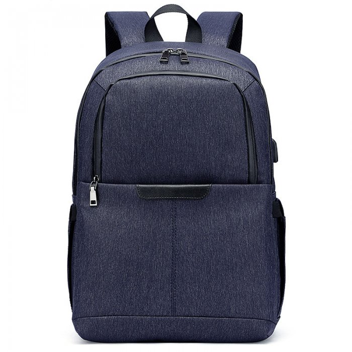 Waterproof-laptop-backpack-with-USB-charger-wholesale-SBP121-2