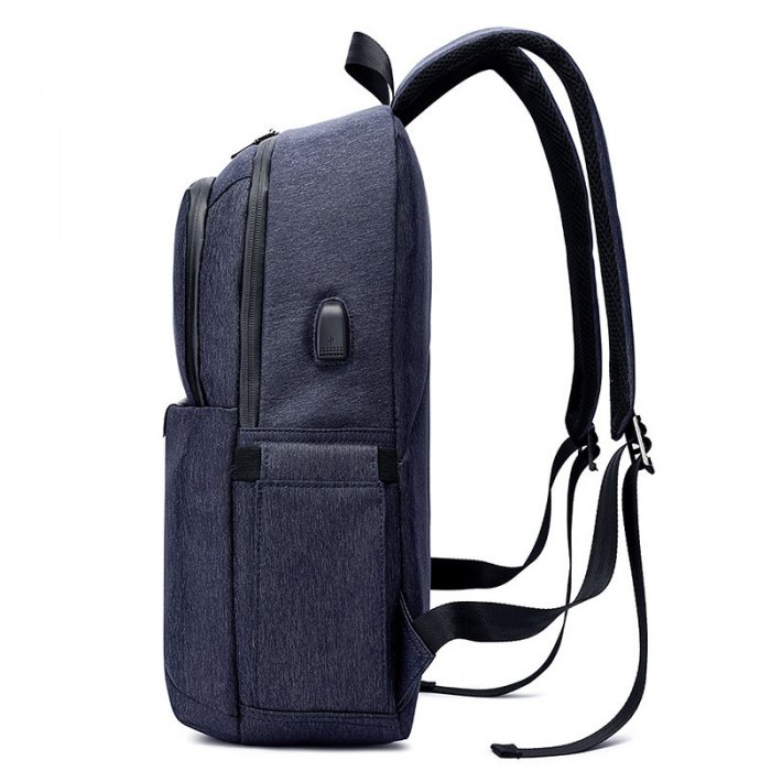 Waterproof-laptop-backpack-with-USB-charger-wholesale-SBP121-3