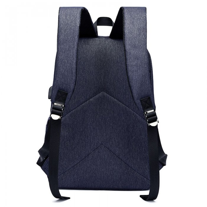 Waterproof-laptop-backpack-with-USB-charger-wholesale-SBP121-5