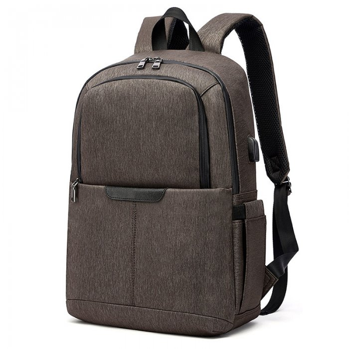 Waterproof-laptop-backpack-with-USB-charger-wholesale-SBP121-6