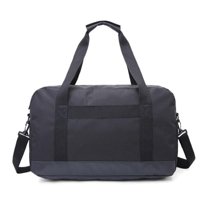 Waterproof-nylon-gym-sport-duffle-bag-with-custom-logo-DB018-1