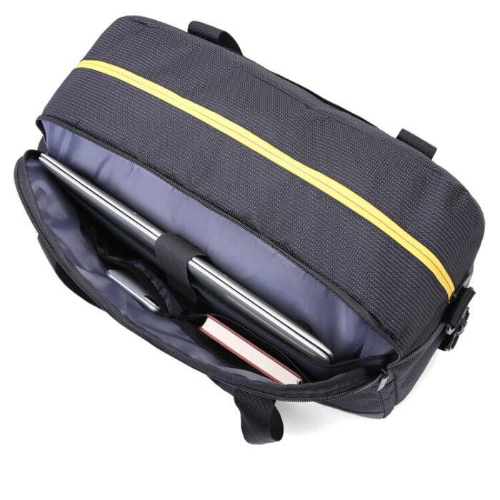 Waterproof-nylon-gym-sport-duffle-bag-with-custom-logo-DB018-3