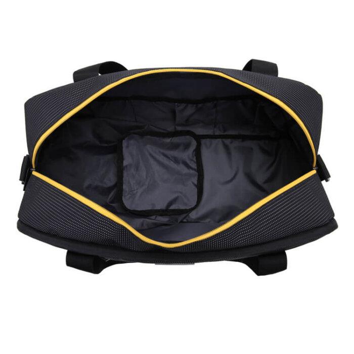Waterproof-nylon-gym-sport-duffle-bag-with-custom-logo-DB018-4