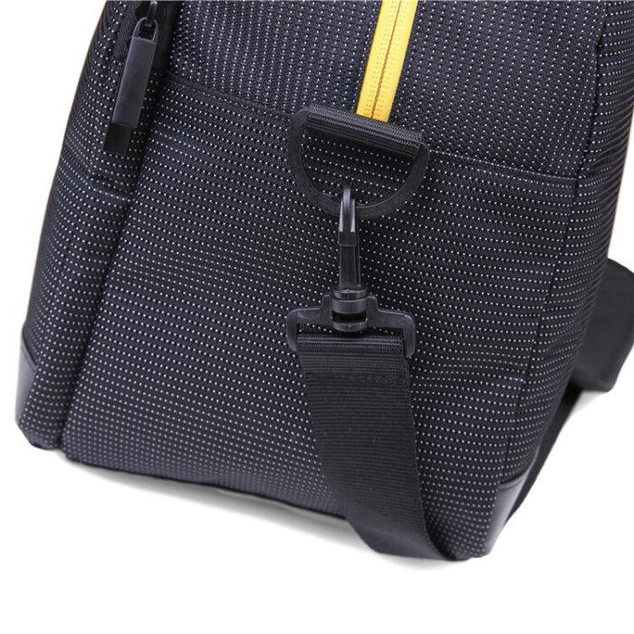 Waterproof-nylon-gym-sport-duffle-bag-with-custom-logo-DB018-6