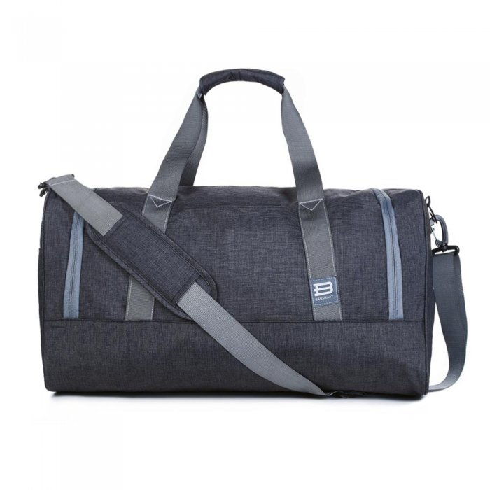 Weekender-bag-gym-sport-yoga-duffle-bags-for-girls-DB028-2