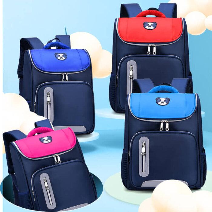Wholesale-3-size-Waterproof-junior-boys-girls-Boo-3