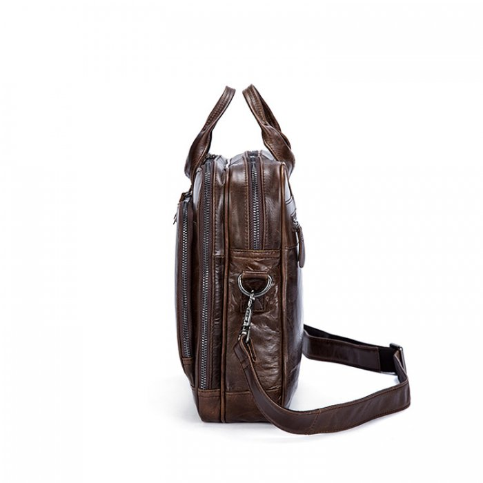 Wholesale-Customized-Leather-Shoulder-Briefcase-GAB013-2