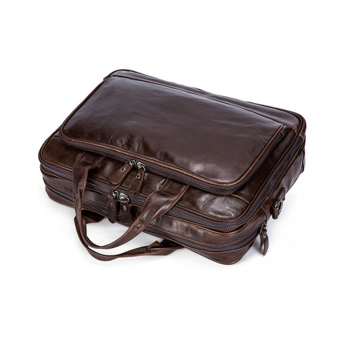 Wholesale-Customized-Leather-Shoulder-Briefcase-GAB013-3