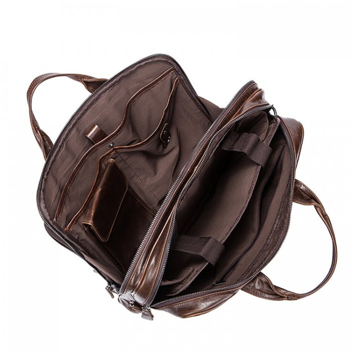 Wholesale-Customized-Leather-Shoulder-Briefcase-GAB013-5
