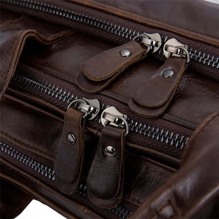 Wholesale-Customized-Leather-Shoulder-Briefcase-GAB013-6